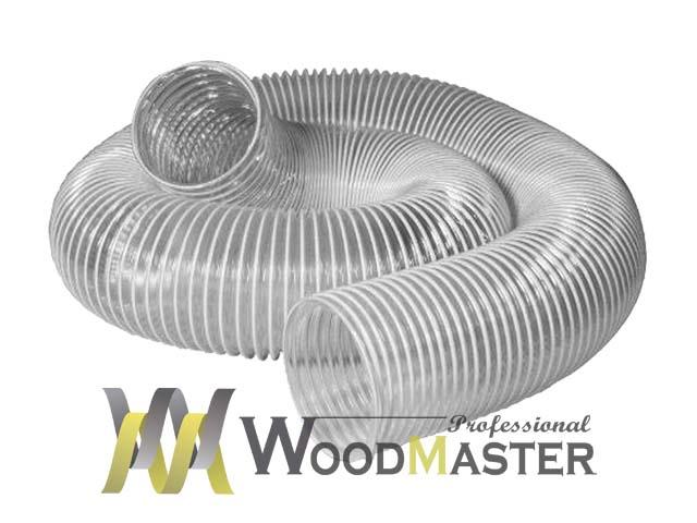 58a42e2ead8d Woodmaster | Faipari Webáruház